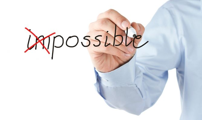 convertir-objetivos-metas-posibles-668x400x80xx