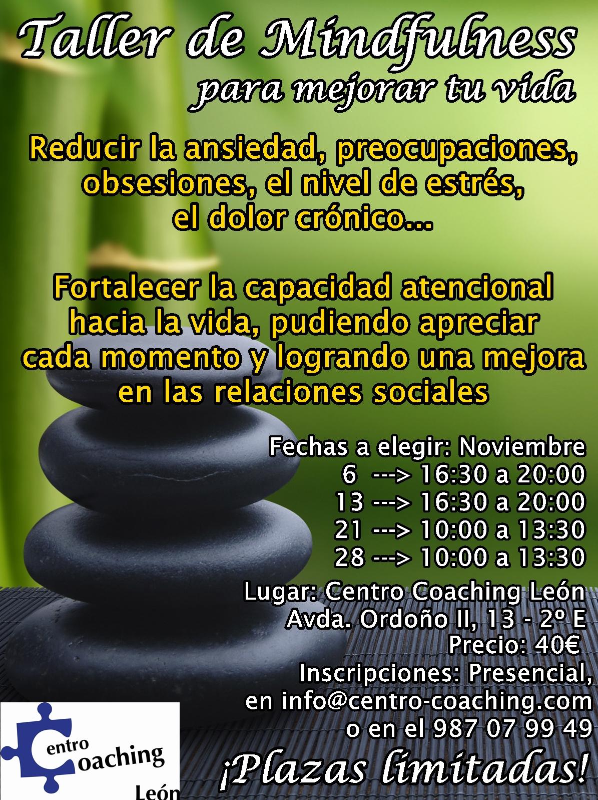 mindfulnessMODIFICADO